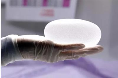 做了假体隆胸手术后假体可以取出吗?术后该注意什么